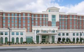 tuscaloosa-embassy-suites-1