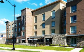 Fairfield Inn-Carmel 001_website