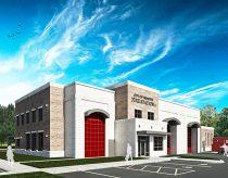 Fire Station #1 Memphis 001_website