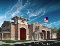 Fire Station #43 Memphis 001_website