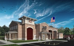 Fire Station #43 Memphis 001_website