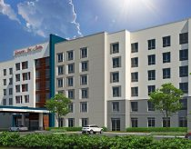 Plano TX Hampton Inn & Suites 001_website