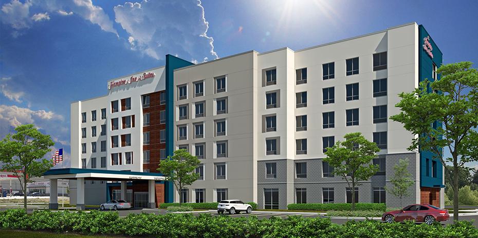 Plano TX Hampton Inn & Suites 001_website