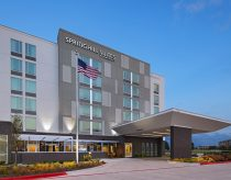Dallas Springhill Suites 002_website