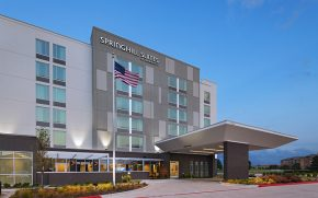 Dallas Springhill Suites 002_website